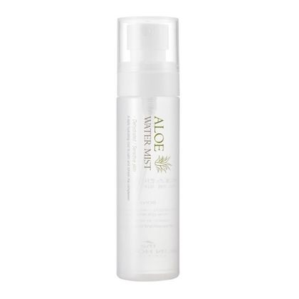The Skin House Aloe Water Mist