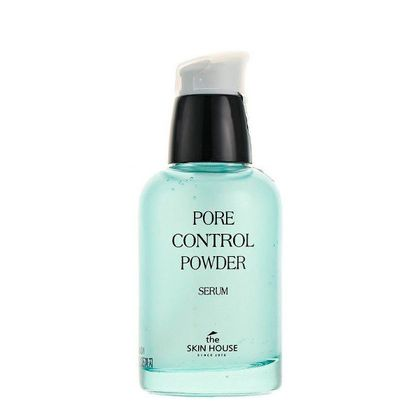 The Skin House Pore Control Power Serum