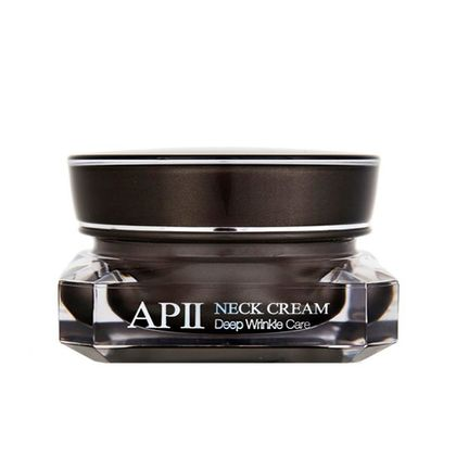 The Skin House AP-II Professional Ex Restore Neck Cream