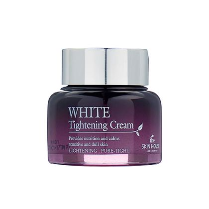 The Skin House White Tightening Cream