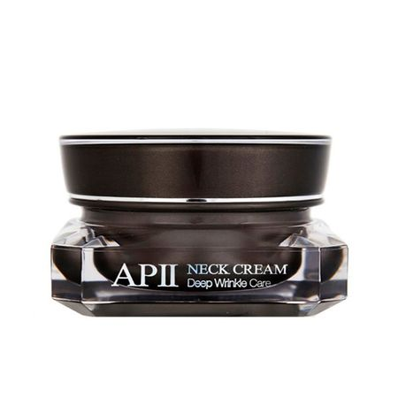 The Skin House AP-II Professional Ex Restore Neck Cream