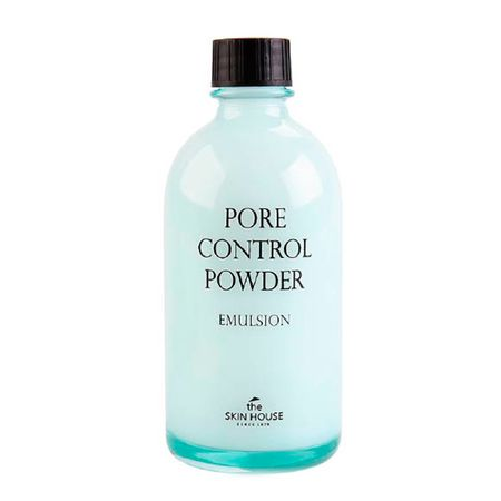 The Skin House Pore Control Power Emulsion